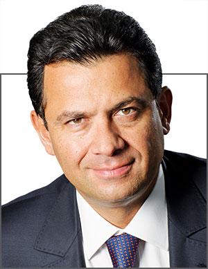 Naïm Abou-Jaoudé