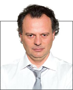 Augusto Mitidieri