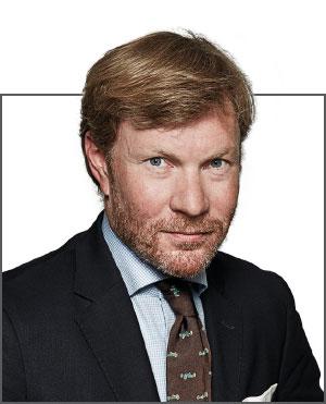 Dennis van Proosdij