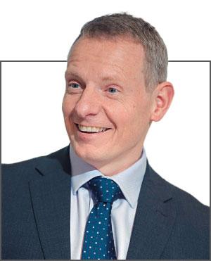 Jan Bowen-Nielson