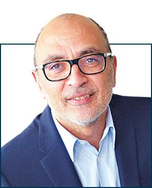 Karim Bernoussi