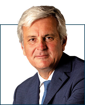 Michele Gavino
