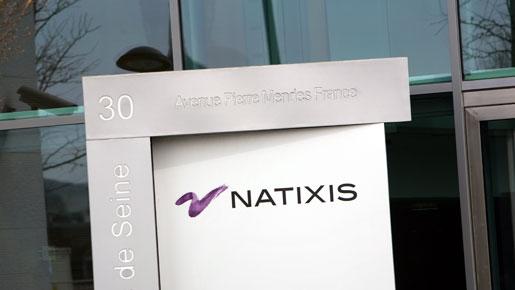 Natixis fx options