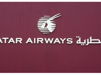 Qatar Airways has unveiled its new winter 2007/08 schedules with additional European capacity being the highlight of the airline's expansion plans