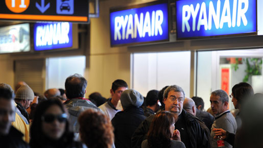 strategic interactions ryanair easyjet don't Using porter's five forces in developing international strategic plan kariem ismail american public university using porter's five forces in developing international strategic plan michael porter developed a model that can help strategic management to better understand the industry context in which the industry operates.