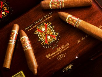 Creating the perfect cigar is as fine an art as wine or spirit making, utilising hundreds of years of painstaking ritual to define subtle nuances, strengths, aromas and tastes. We explore some of the best examples on the market today