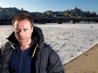 A Scandinavian crime fiction wave is infiltrating the tourist trade of Sweden, as fans of the Millennium trilogy and the Wallander series descend on Swedish cities to immerse themselves in the mystery and intrigue that define the books
