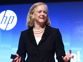 advantages and disavantages of meg whitman Rst mover advantages under the personal touch of whitman at the ceo position in from misy 261 at university of delaware.