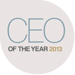 ceo-of-the-year-2013-logo