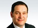 Alexander Fernandes, CEO, Avigilon
