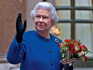 Queen Elizabeth may be expensive to keep, but the financial rewards of having a monarch make her a good investment for the taxpayer