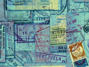 A second passport can open up a range of business opportunities abroad, but legal advice should be sought to make the most of the benefits and avoid the potential pitfalls