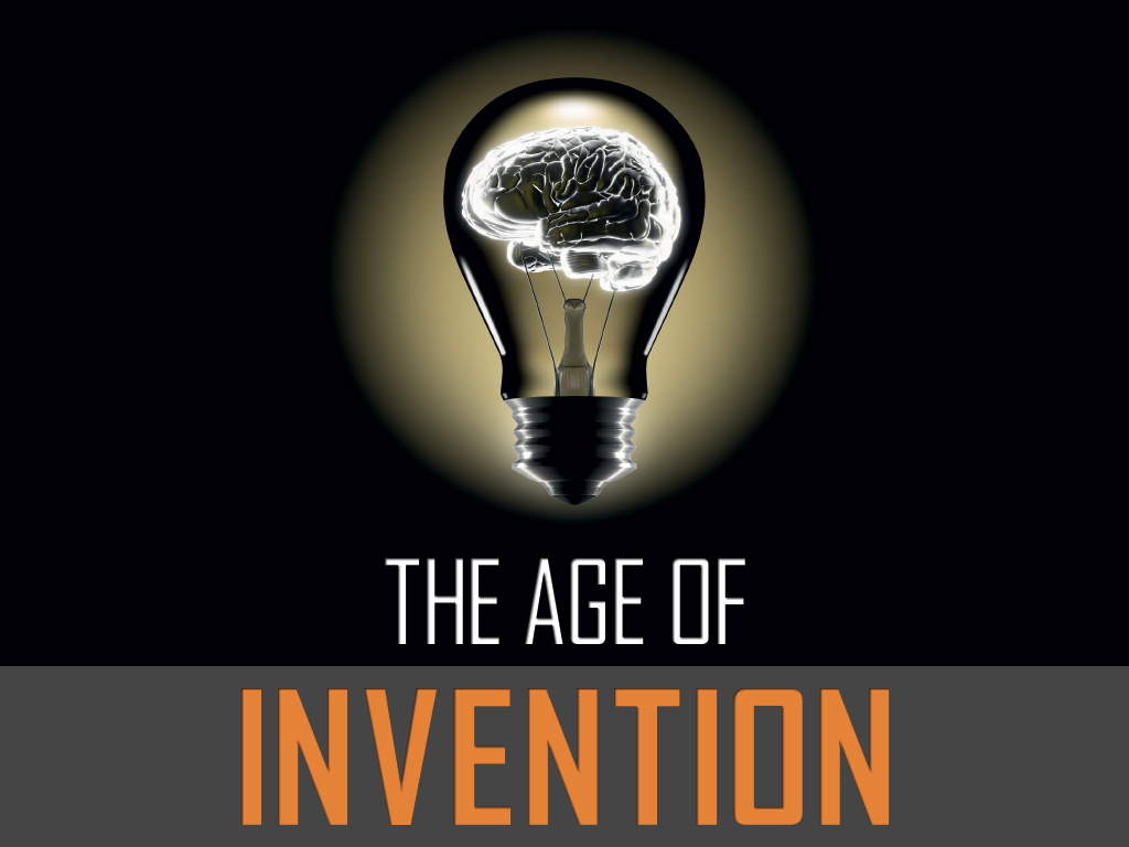 what are the invention that change The invention of mathematics is placed firmly in african prehistory the oldest known possibly mathematical object is the lebombo bone, which was discovered in the lebombo mountains of swaziland.