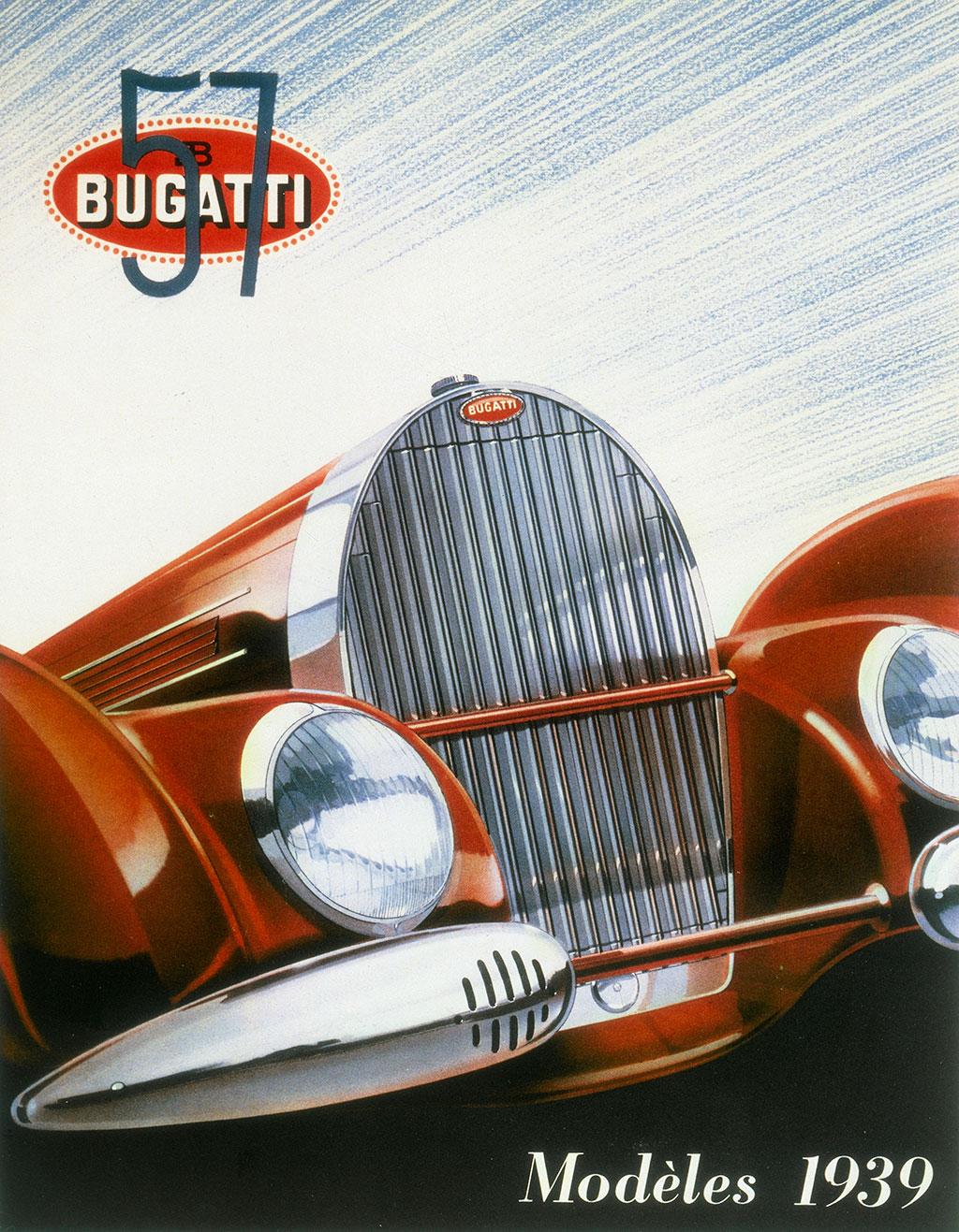 Bugatti-57