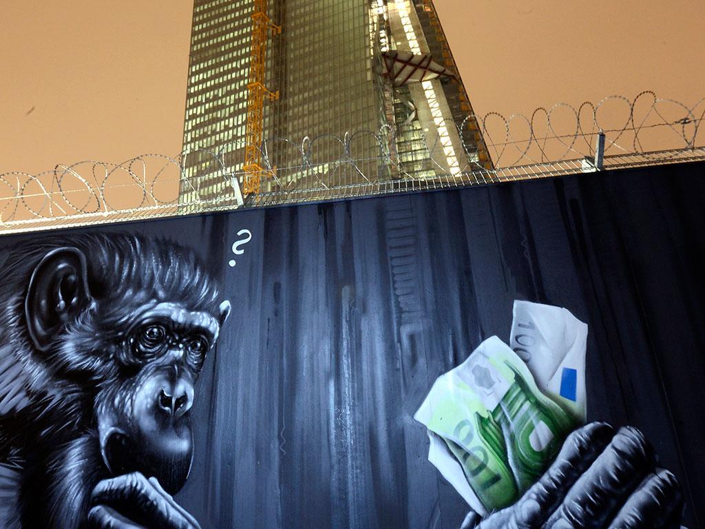 Gorilla-mural-outside-new-ECB-headquarters