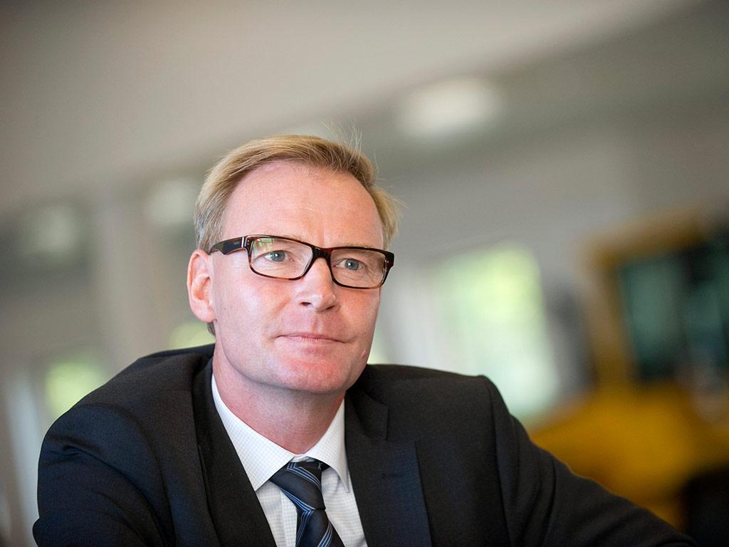 Olof-Persson-CV