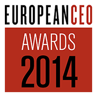 RA Shaw Designs has won the award for Best Architect and Construction Firm 2014