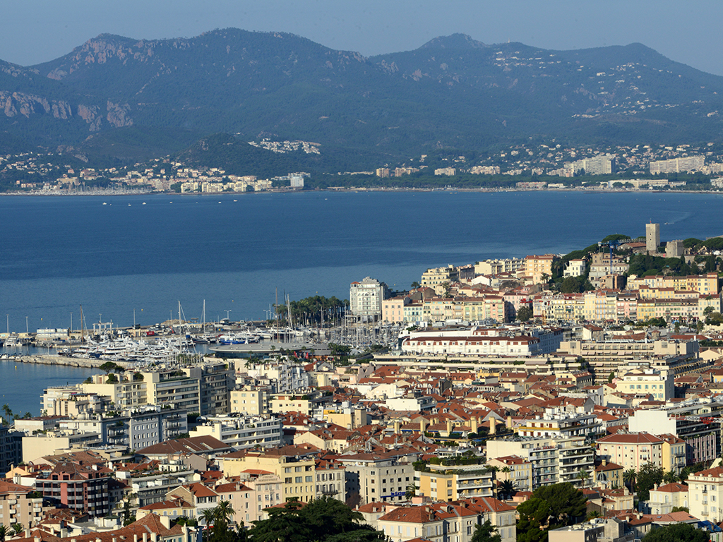 Despite receiving some criticism as of late, the Cannes Film Festival is still highly regarded within the film circuit. Actors, directors and fans alike are expected to continue to flock to the seaside town for a piece of the action