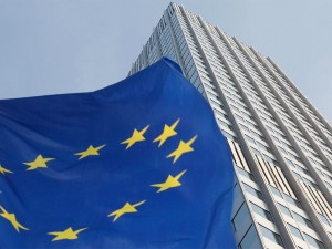 A survey by analysts ED indicates that investors are feeling much more optimistic about Europe's economic potential. According to EY's research, foreign direct investment in the continent soared to a record level in 2013
