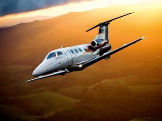 Time is money for busy business executives, so hassle-free international travel is vital. Arcus Executive Aviation adds an opulent edge to every private jet journey