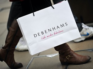 Debenhams is one company that has used insight communities to boost its brand. In 2009, it launched its own Design Team, a proprietary insight community of 15,000 shoppers managed by Vision Critical