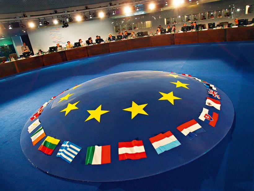 European Union leaders approve 'tragic' Brexit deal