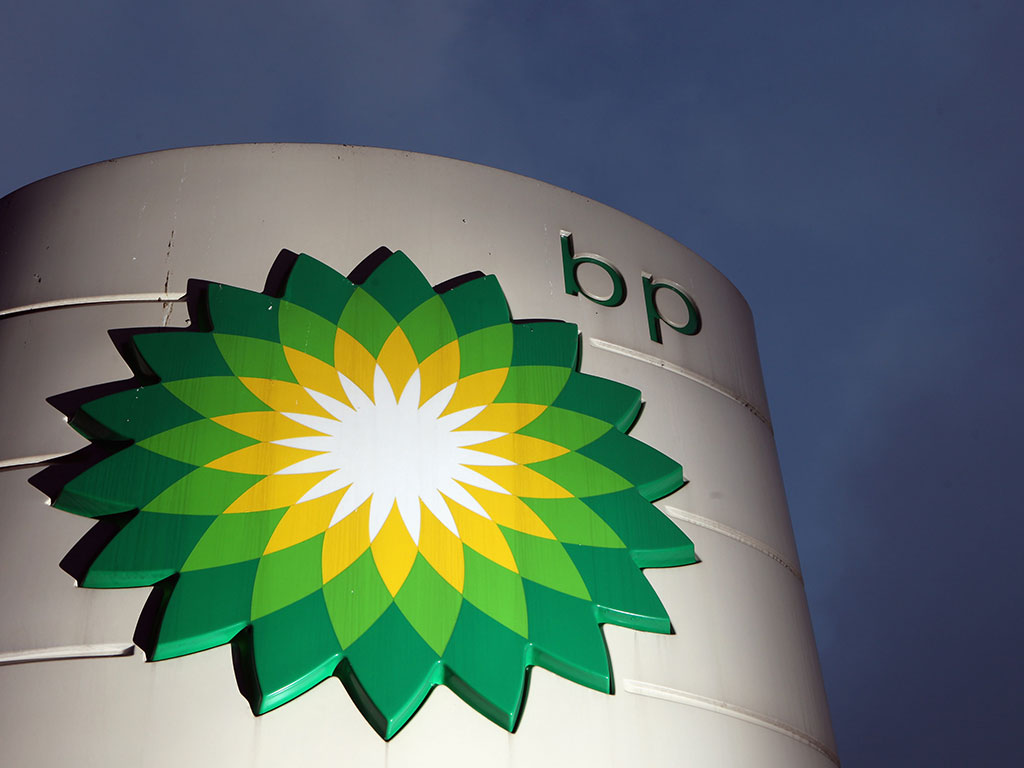BP Sells Stake in South African Unit to Black Empowerment Groups
