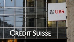 Credit Suisse has upset investors by being slow to adapt to Basel III rules and broadcasting over-optimistic forecasts