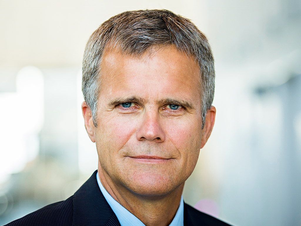 Helge Lund has an impeccable reputation in the oil and gas industry, both for delivering results and for his working methods. In his new appointment at BG Group he looks set to justify an enormous salary