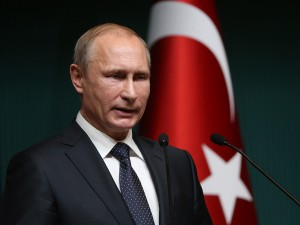 Russia has pulled out of its $50bn planned gas pipeline project. President Putin blamed the decision to halt the project on Europe's resistance to the pipeline