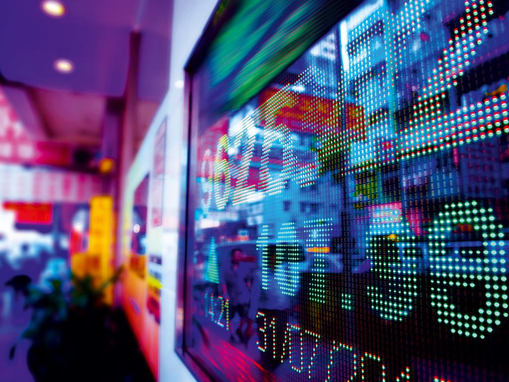 Online option stock trade trading singapore ke