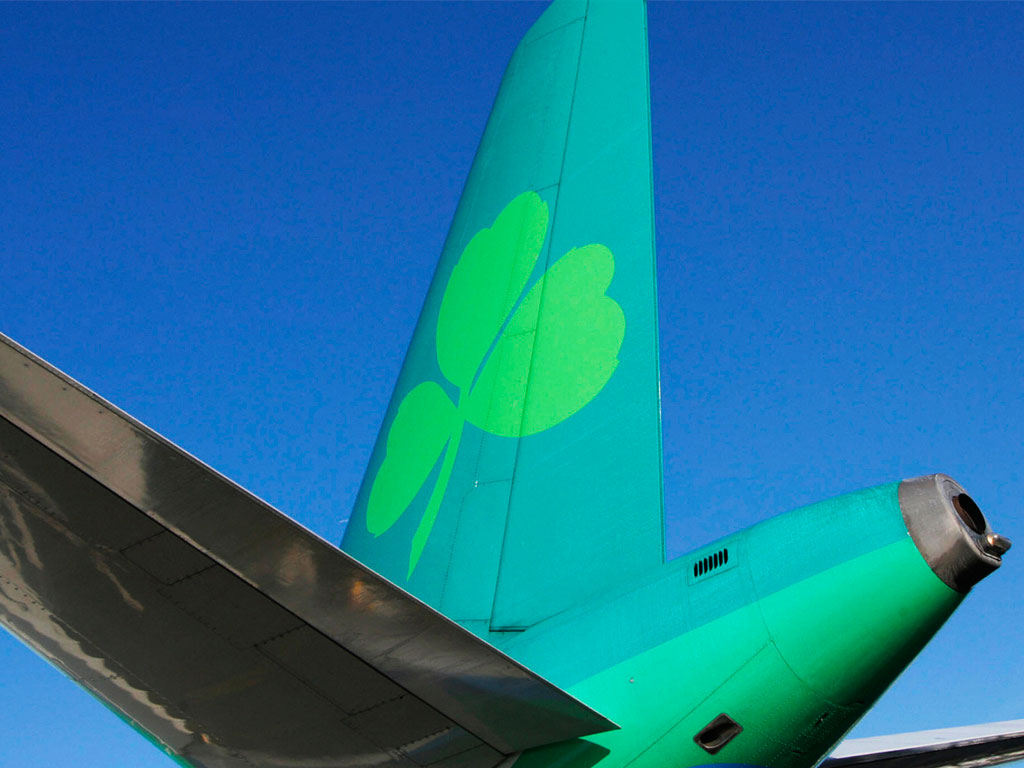 Aer Lingus needs approval from two stakeholders - Ryanair and the Irish government - before it can accept IAG's bid