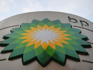 Tumbling oil prices have hit a number of organisations. BP has recently briefed its employees in Scotland that hundreds of job cuts are likely to be made among its North Sea workers