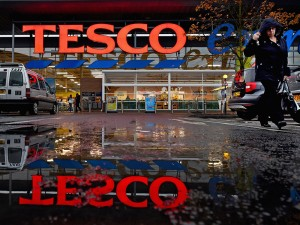 Tesco has announced a series of steps it intends to take to boost its performance, such as closing 43 stores across the UK and making cutbacks of £250m a year