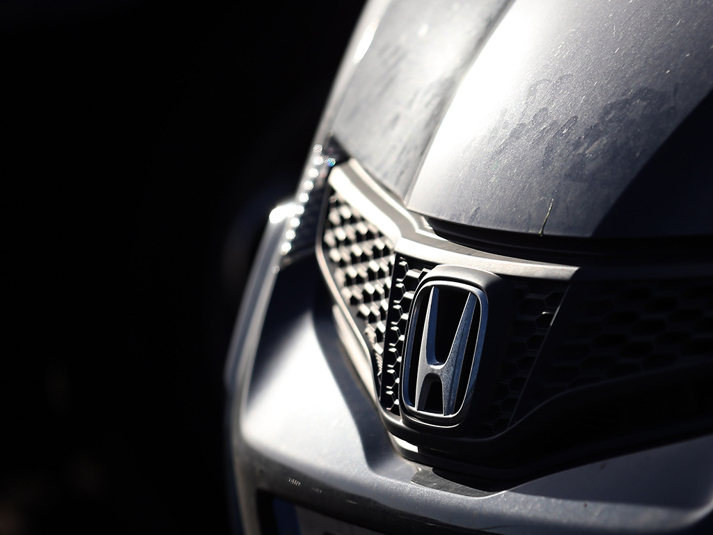 Honda has waved goodbye to its CEO Takanobu Ito after a difficult year, which included 60 million vehicle recalls in 2014. He is to be replaced by Takahiro Hachigo, the company's current managing officer