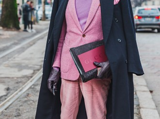 Gucci has undergone a shakeup this year, after its CEO and Creative Director departed amid falling sales and weak reviews. But flux defines the world of fashion and change is exactly what was needed