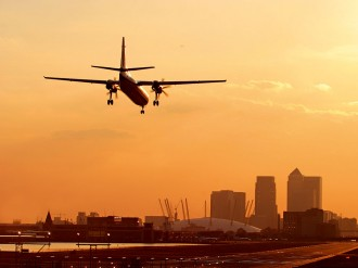Airport expansion is an important issue for the UK, with new runways proposed at both Heathrow and Gatwick. When it comes to private flights, however, smaller, more conveniently located airports are leading the way