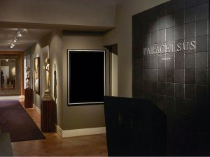 Paracelsus has done much to improve the mental health of addicts with its stunning facilities and world-class therapies