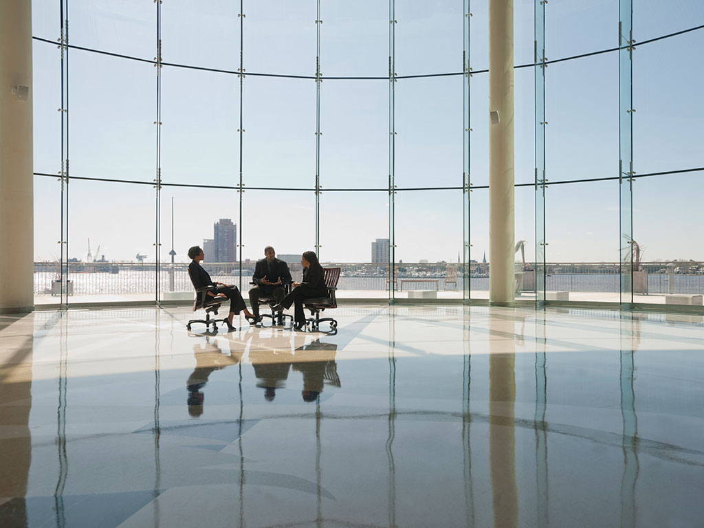 In a survey, Amdocs and Telesperience looked at what leadership styles, qualities, skills and approaches were expected from CEOs as they prepared to take their companies into the next decade