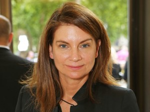 Founder and executive chairperson of Net-A-Porter, Natalie Massenet, has tendered her resignation. Many believe a merger between the fashion online retailer and Yoox SpA prompted her decision to quit