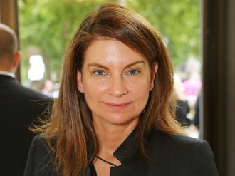 Fashion icon Natalie Massenet leaves Net-A-Porter ahead of merger with Yoox