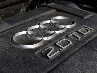 In the wake of the Volkswagen emissions scandal, the European Commission has proposed tighter rules so that car manufacturers adhere to production requirements and commit to building safer, greener cars