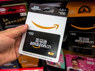The collapse of Dick Smith has reinvigorated the legal and moral debate over the rights of gift card holders when a company enters administration. Most of the time, public perception is the most important factor