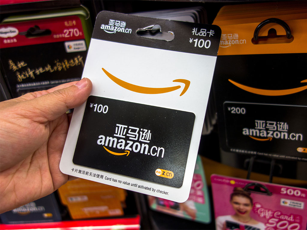 New Case Highlights The Confused State Of Gift Card Regulation