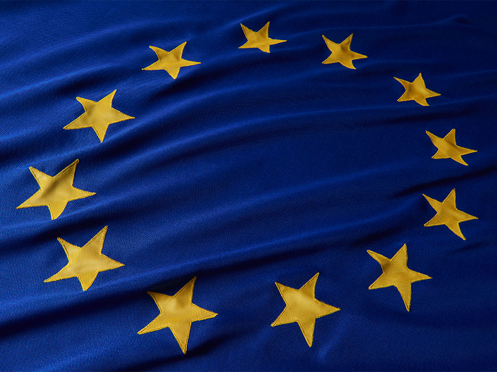 The European Commission has warned that, in spite of some favourable elements, overall the continent will face strong challenges to growth this year
