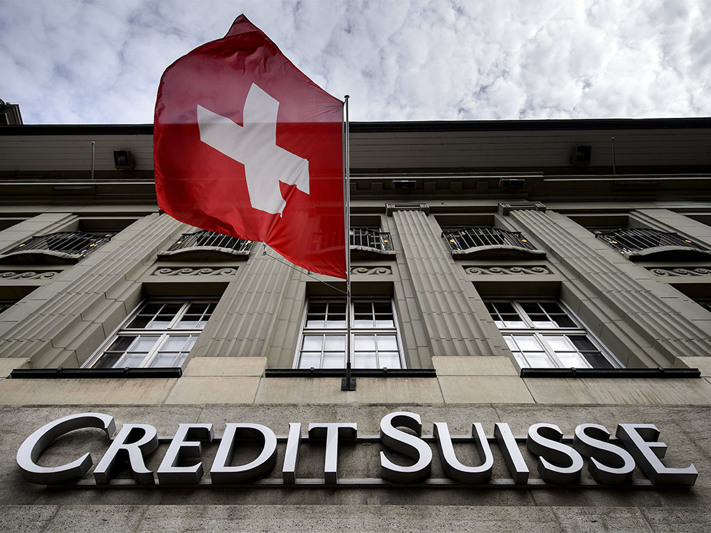 European banks Barclays and Credit Suisse have been fined by the US Securities and Exchange Commission for misleading customers over the specifics of so-called 'dark pools'