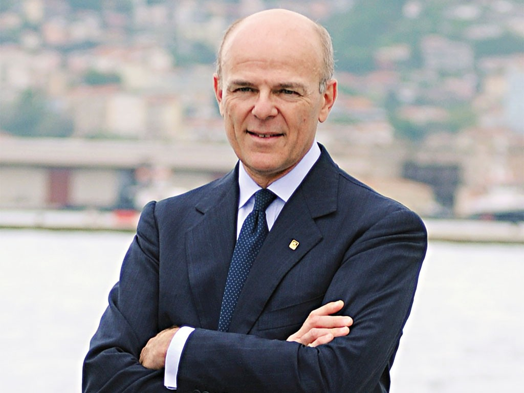 Mario Greco returns to Zurich with a phenomenal reputation, having saved Generali in his time away from the firm. However, even he will find the current industry weather extremely difficult to thrive in