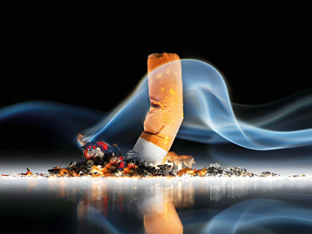New EU regulations on tobacco, aimed to prevent young people smoking, are unlikely to achieve the desired results. What they will do is burden existing consumers