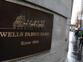 The CEO of Wells Fargo, John Stumpf, has said bad employees are to blame for the allegedly illegal sales practices employed at the bank