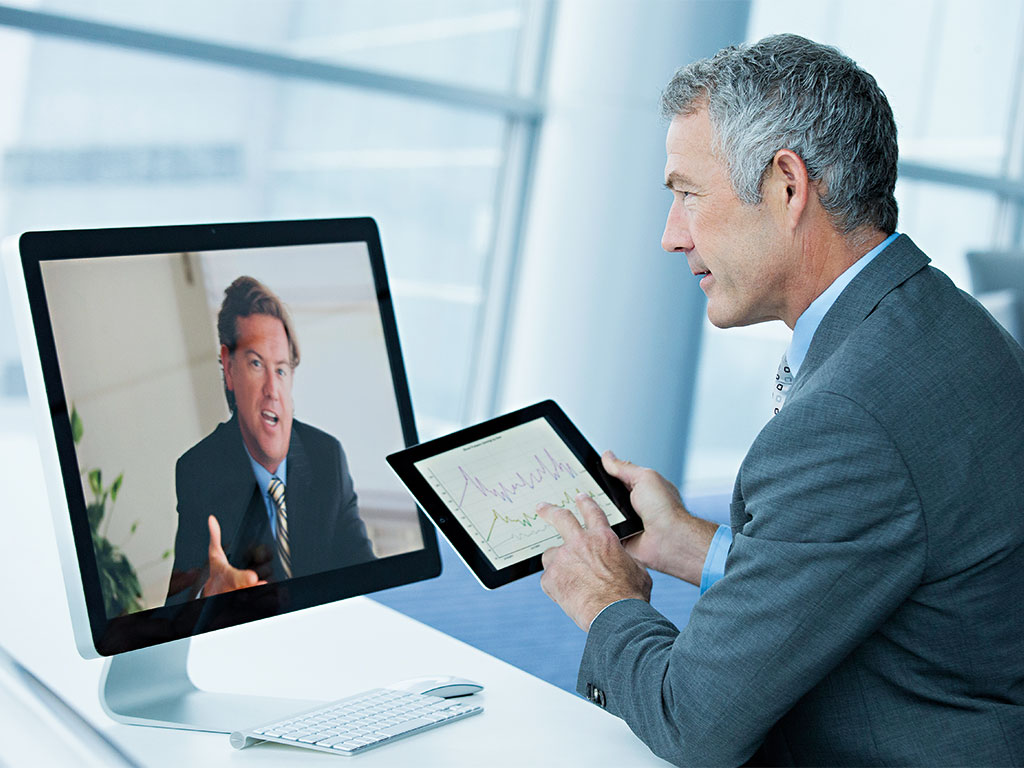 office define. As Offices Become More Open And Digitally Connected, High-quality, Affordable Video Solutions Are Becoming Essential Features Of Meeting Rooms Huddle Office Define